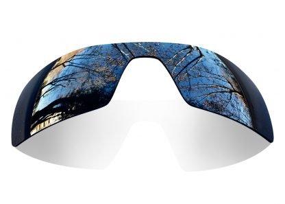 oil rig lenses
