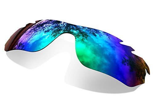 Oakley Replacement Lenses