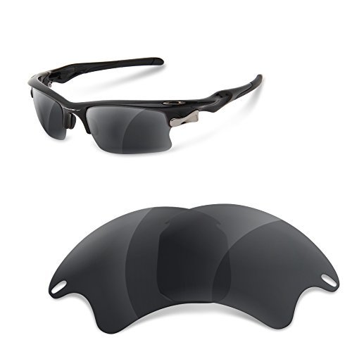 replacement lenses for fast jacket