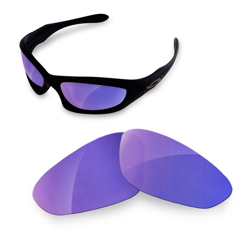 oakley monster dog replacement lenses