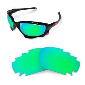 oakley jawbone vented replacement lenses