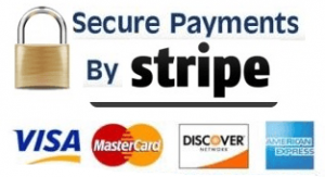 stripe-payments-accepted