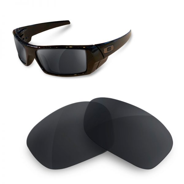 replacement lenses for Oakley Gascan