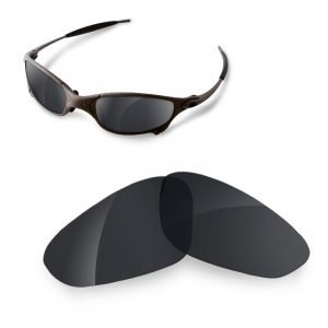 oakley juliet replacement lenses