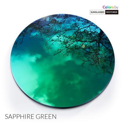 Oakley replacement lenses sapphire