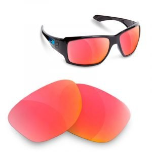 oakley big taco replacement lenses