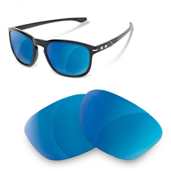 Oakley Enduro replacement lenses
