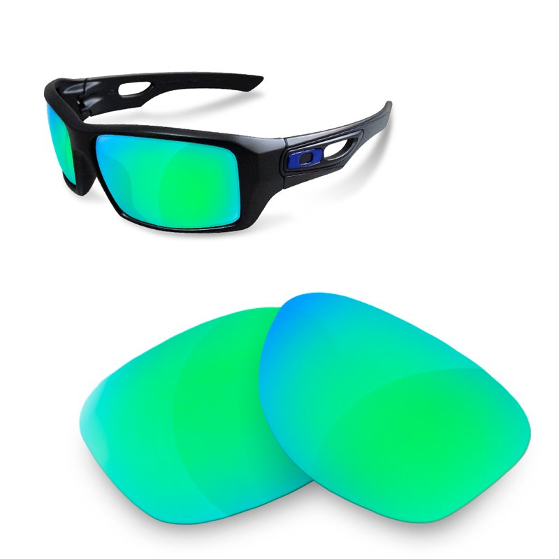 6c421b02d8c3f ... 2 of 4 d5c0d 5e8a5  hot oakley eyepatch 2.0 replacement lenses cc4d3  5128d