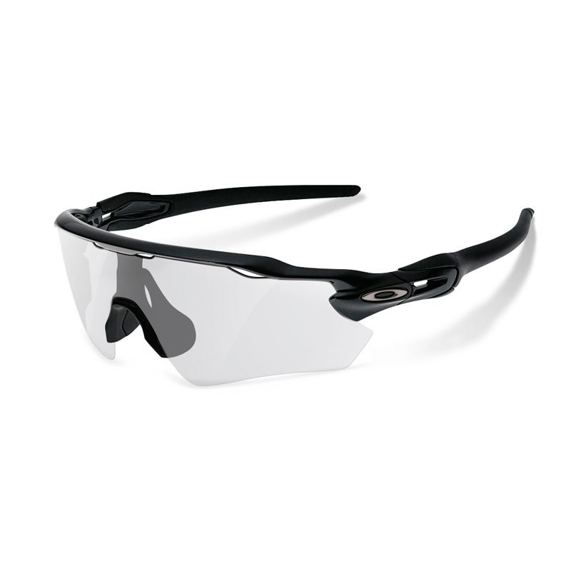 replacement lenses for oakley radar ev path
