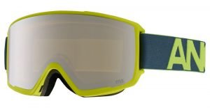 ski goggles replacement lenses