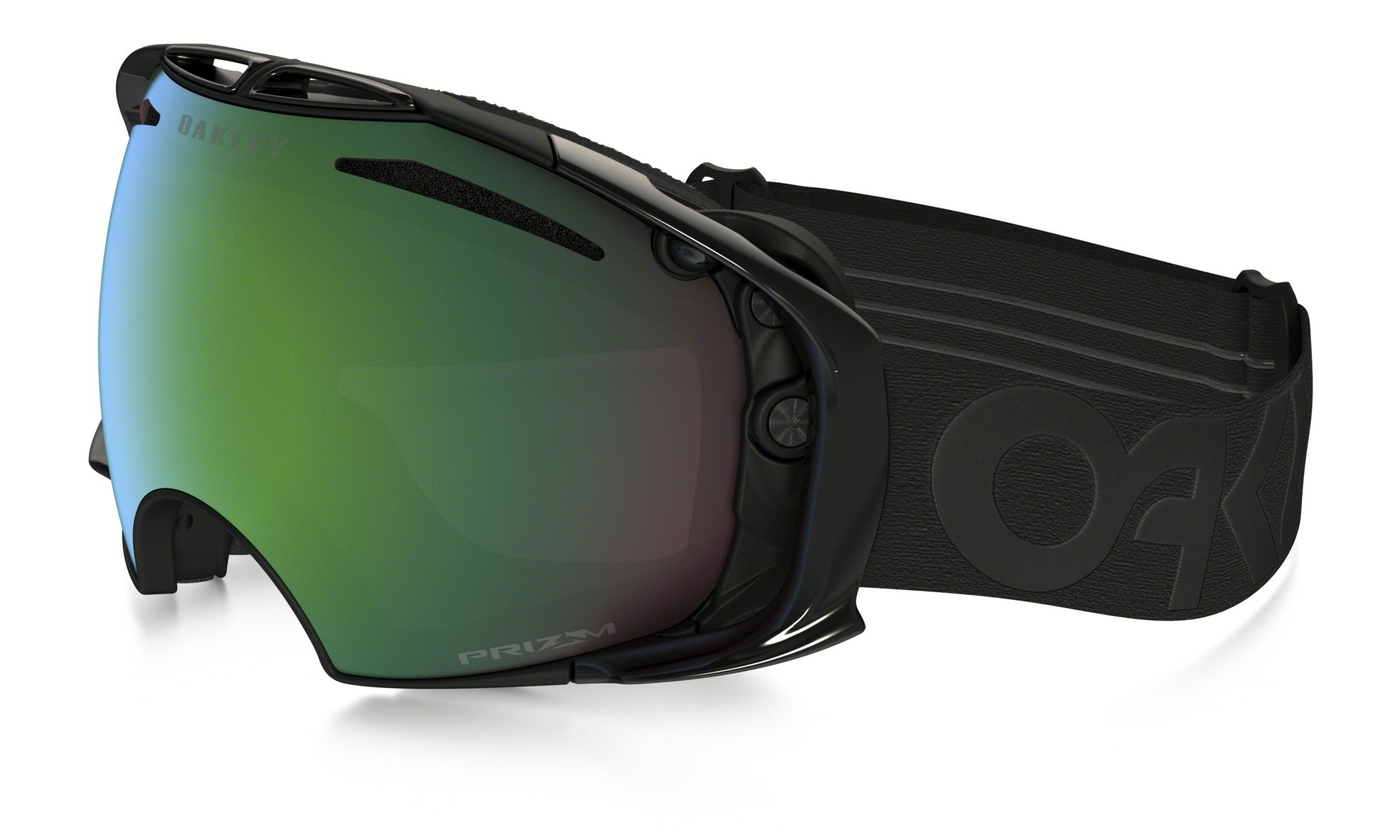 Sky goggles replacement lenses