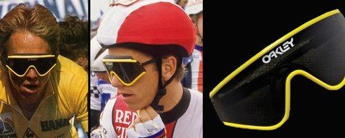 oakley cycling sunglasses