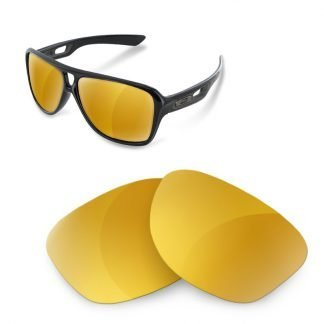 oakley dispatch 2 replacement lenses