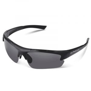 sports sunglasses running