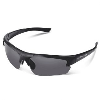 sports sunglasses running