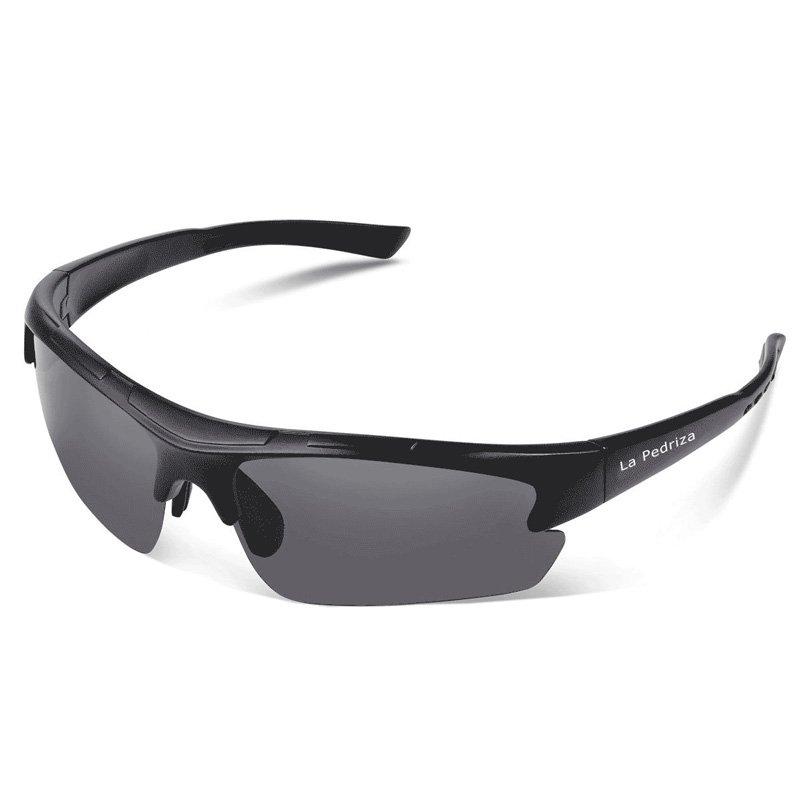 Low Cost Running Glasses La Periza By Sunglasses Restorer