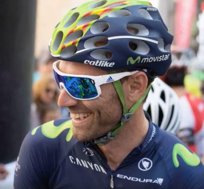 cycling sunglasses tour de france