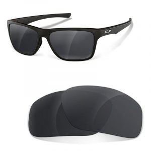 oakley holston replacement lenses